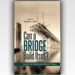 Can a Bridge Build Itself?