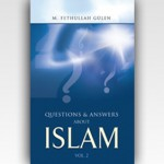 Questions and Answers about Islam (Vol. 2)