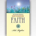 The Young Persons Guide to Nourishing Faith