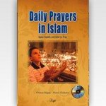 Daily Prayers in Islam