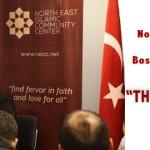 The Path of Prophet Seminar