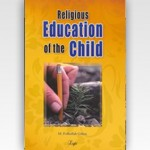 Religious Education of the Child