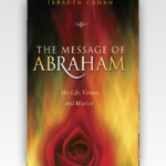 The Message of Abraham