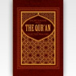Short Suras from the Quran and Selected Prayers