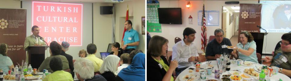 Neicc-interfaith-dialogue-activities