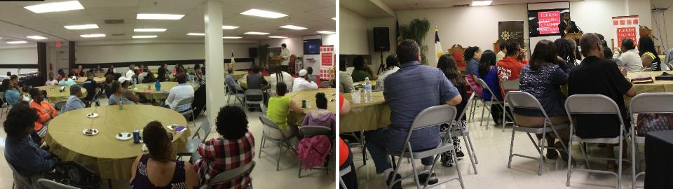 Iftar-dinner-church