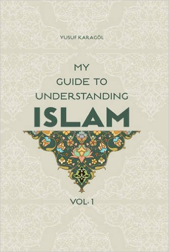 understanding islam assignment Yusuf rios was born in philadelphia, pennsylvania while becoming a catholic priest, yusuf discovered the path to islam he studied islamic sciences for a period of seven years, studying with scholars in cleveland, ohio before receiving a work-study contract with the islamic american university.