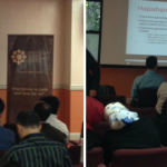 NEICC Annual Seminar