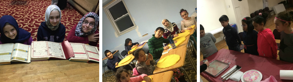 after-school-activity-islamic-center