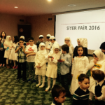 2ND ANNUAL SIYER FAIR  UPSTATE NEW YORK ROCHESTER