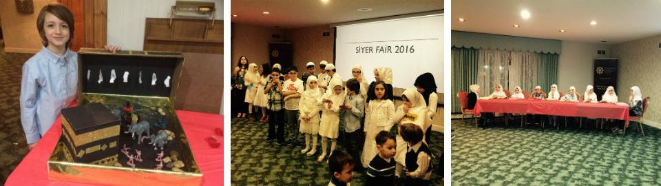annual-siyer-fair-neicc