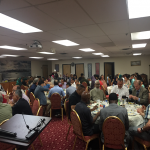 NEICC INTRAFAITH DIALOGUE COMMUNITY IFTAR