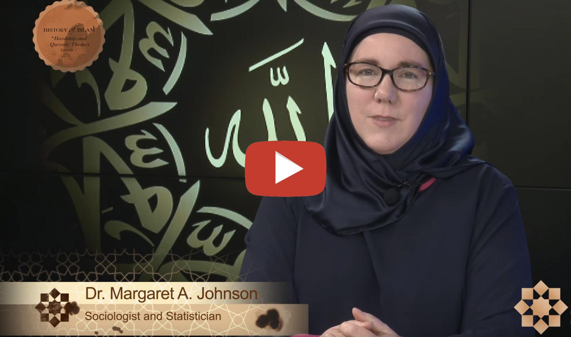 Muslim-Beliefs-Videos