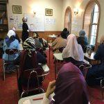 QURAN ACADEMY Training Workshop for Quran Teachers