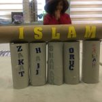 Staten Island Kids Academy Program